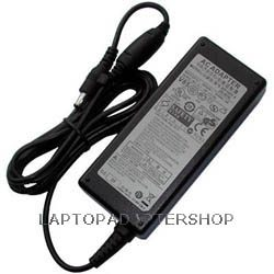 Samsung Series 9 Adapter,19V 2.1A Samsung Series 9 Charger
