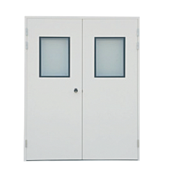 rongtai Cleanroom Panels