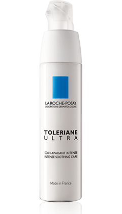 Toleriane Ultra 40ml by La Roche Posay