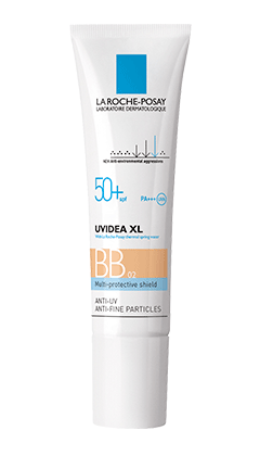 Uvidea XL SPF 50+ BB Cream, Uvidea XL by La Roche-Posay