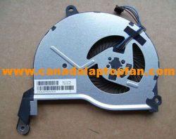 100% High Quality HP 732068-001 Fan
