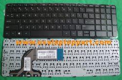 100% Original HP Pavilion 15-N230US Laptop Keyboard