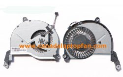 HP Pavilion 15-N013CA Laptop CPU Cooling Fan