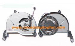 HP Pavilion 15-N030CA Laptop CPU Cooling Fan