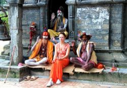 India Tours, Vacation &Tour Packages for Incredible Trip to India