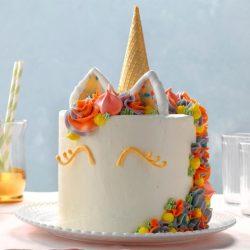 Kids Birthday Party Food Ideas | Taste of Home