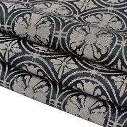 Woven jacquard fabrics–chinamattressfabric.com