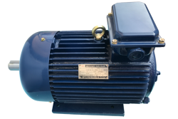Best three phase motor Manufacturers In China