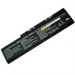 Batteria per Portatile CLEVO PortaNote D750W