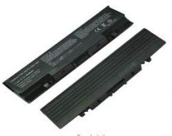 Accu voor Dell Inspiron 1521, Dell Inspiron 1521 Batterij