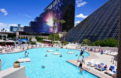 24 Best Hotels in Las Vegas – My 2019 Guide – The Hotel Expert