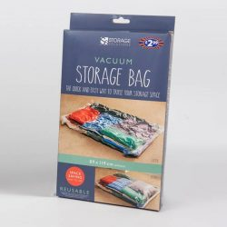 vacuum storage bag Manufacturers