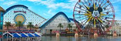 Excursion to Disneyland California from Las Vegas – Civitatis.com