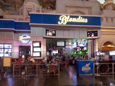 Features on Top Las Vegas Restaurants & Chefs
