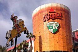 Features on Top Las Vegas Restaurants & Chefs