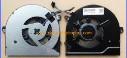 100% High Quality HP Pavilion 15-CK Series Laptop CPU Fan