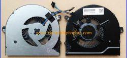 HP Pavilion 15-CK075NR Laptop CPU Fan
