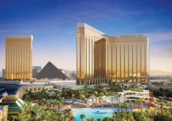 Las Vegas Hotel Deals | Discounts, Packages & Credits