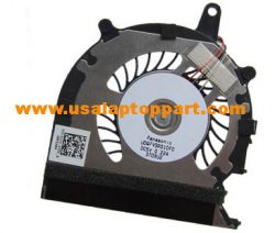 100% Original Sony VAIO Pro13 Series Laptop CPU Cooling Fan