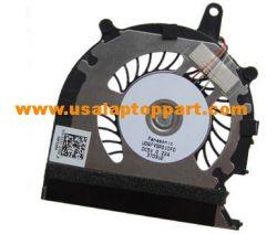 100% Original Sony VAIO SVP13 SVP13A Series Laptop CPU Cooling Fan