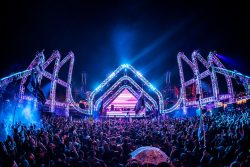 The Best of EDC Las Vegas 2018 – News