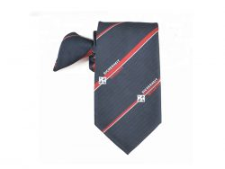 Shengzhou Boyi Neckwear & Weaving Co., Ltd.