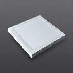 ceiling panel light Suppliers
