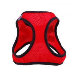 small dog meash harness manufacturer