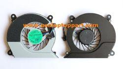 ACER Aspire M3-581G Series Laptop Fan