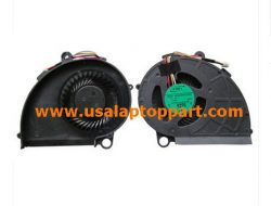 ACER Aspire M5-481PTG Series Laptop Fan