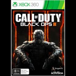 Call of Duty: Black Ops III – EB Games Australia
