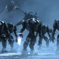 Covenant | Factions | Universe | Halo