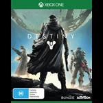 Destiny – EB Games Australia