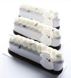 Dessert 😋