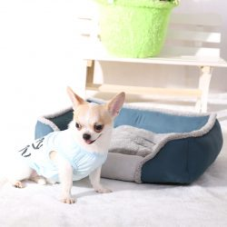 dog beds manufacturer