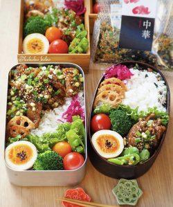 😋 Dinner ?