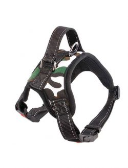 dog harnesses manufacturer