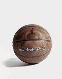 Jordan Legacy Basketball | JD Sports