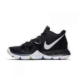 Kyrie 5 Shoe. Nike.com AU