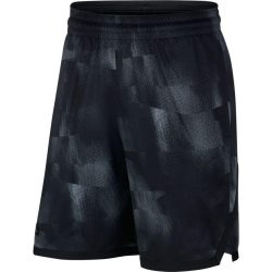 LeBron Elite Shorts basketball-Kickz101