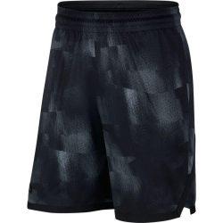LeBron Elite Shorts basketball-Kickz101