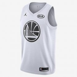 [Nike/NBA] All-Star Kevin Durant Swingman Jersey – Kickz101