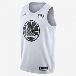 [Nike/NBA] All-Star Kevin Durant Swingman Jersey – Kickz101