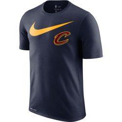 [Nike/NBA] Cleveland Cavaliers Nike Dry T – Kickz101