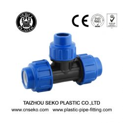 Plastic Faucets