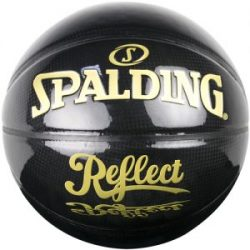 Spalding NBA Reflect