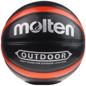 Spalding NBA Reflex Basketball
