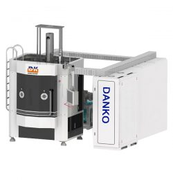 PVD Coating Machine,PVD Plating Machine Sale Online