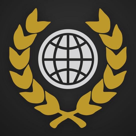 UEG | Factions | Universe | Halo