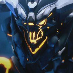 Warden Eternal   Characters   Universe   Halo